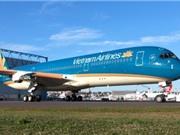 Xung quanh vụ Airbus A350 chậm chuyến: Vẫn chưa xử lý xong vấn đề kỹ   thuật