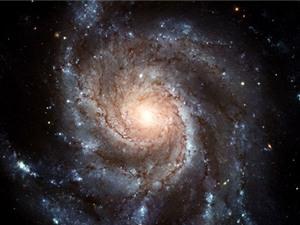 Các cụm sao hình cầu có thể là nhà của người ngoài hành tinh