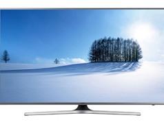 Những tiêu chí lựa chọn TV 4K trong dịp Tết