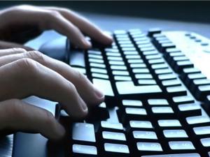 TP.HCM: Đề xuất thành lập trung tâm chuyên xử lý thông tin trên mạng