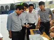 VNPT tuyên bố thử nghiệm thành công 4G với tốc độ cao nhất châu Á