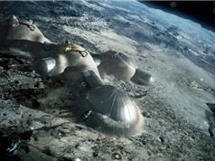 """Sắp có trào lưu """"đào vàng"""" trong vũ trụ?"""