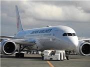 Máy bay chạy bằng nhiên liệu rác thải đô thị