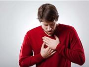 Những cơn đau tăng nguy cơ tử vong không nên xem nhẹ