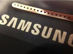 """""""Học đòi"""" Apple, Samsung tích hợp tính năng Live Photos trên Galaxy S7"""
