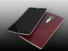 LG G5 sẽ thay đổi thiết kế hoàn toàn so với G4