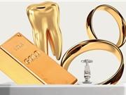 """""""Mỏ vàng"""" trị giá nhiều triệu USD trôi xuống cống mỗi ngày"""