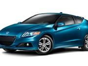Top 10 mẫu xe hybrid rẻ nhất thế giới