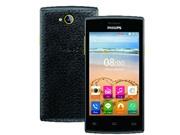 Hé lộ mẫu smartphone của Phillips tại Việt Nam bị cài sẵn mã độc
