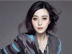 Điểm mặt 10 mỹ nhân xinh đẹp nhất Trung Quốc