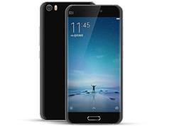 Xiaomi hé lộ ngày ra mắt smartphone Mi 5