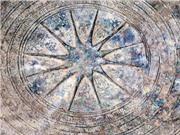 Điện Biên: Người dân phát hiện chiếc trống đồng cổ khi đi làm nương