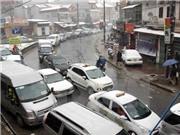 Lào Cai thiệt hại trên 5 tỷ đồng do rét đậm, rét hại và mưa tuyết