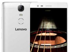 """Trên tay Lenovo K5 Note cấu hình """"khủng"""", giá siêu rẻ"""