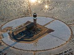 Bình Thuận sẽ có nhà máy điện mặt trời trị giá 66 triệu USD