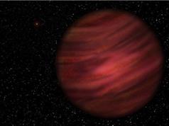 Phát hiện hệ Mặt Trời lớn nhất từ trước tới nay