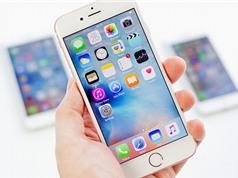 5 cách phân biệt iPhone 5S/6 giả dạng 'lên đời' iPhone 6S