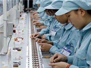 Sắp xây nhà máy sản xuất tai nghe 100 triệu USD tại Bắc Giang