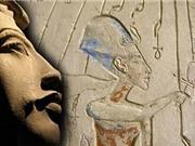 Tìm hiểu vị pharaoh dị giáo nổi tiếng của Ai Cập cổ đại