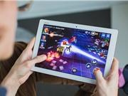 Hàng chục game Android bị nhiễm mã độc