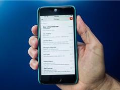 Gmail đạt mốc 1 tỷ người dùng