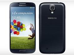 Top 10 điện thoại Samsung bán chạy nhất trong lịch sử