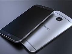 Tăng doanh thu, HTC cắt giảm thua lỗ trong quý IV