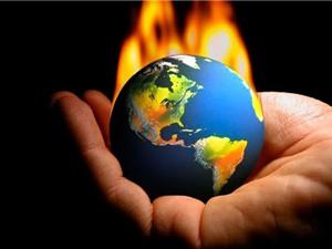 Năm 2016, các nguy cơ toàn cầu trải rộng chưa từng có
