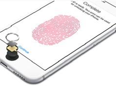Apple vá hơn 100 lỗi bảo mật trên iOS 9