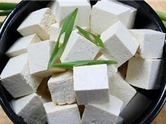 5 thực phẩm giảm cholesterol trong máu cực hiệu quả