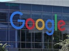 Mẹo có thêm 2GB dung lượng miễn phí cho Gmail