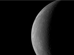 Những bí mật ít biết về hệ Mặt trời