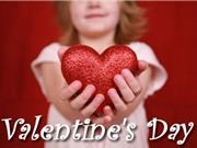 Những bí mật thú vị về ngày Valentine