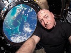 Những kỷ lục về khoảng cách trong vũ trụ của nhân loại