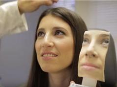 Công nghệ giúp xem trước kết quả phẫu thuật thẩm mỹ