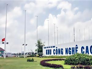 750 tỷ đồng xây trung tâm đổi mới sáng tạo CNTT
