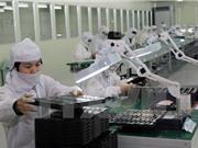 Tạo nền tảng phát triển công nghệ cao từ chuỗi cung ứng nội địa