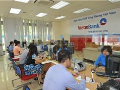 VietinBank -Thương hiệu của toàn cầu