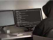 Thanh niên 20 tuổi viết 100 phần mềm gián điệp trong 2 năm