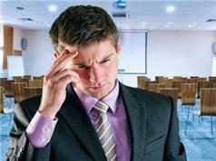 Rối loạn ngôn ngữ dẫn tới rối loạn thần kinh