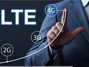 Đà Nẵng sẽ triển khai mạng di động tốc độ cao 4G