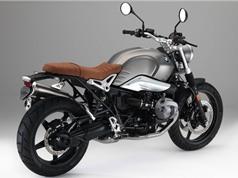 Top 10 mẫu moto được mong đợi nhất năm 2016