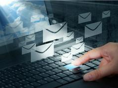 6 nguyên tắc cần thiết khi sử dụng email