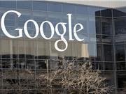 Google bổ sung 13 ngôn ngữ cho Google Translate