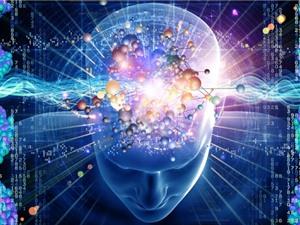Giải mã lý do con người đưa ra quyết định sai lầm
