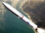 Vệ tinh MicroDragon của Việt Nam sẽ lên quỹ đạo vào năm 2018
