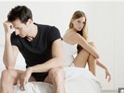 """Sóng siêu âm giúp phục hồi """"chuyện ấy"""" tốt hơn Viagra"""
