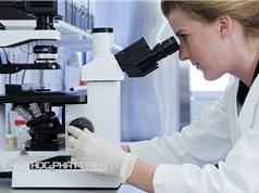 Vợ chồng Bill Gates chi 53 triệu USD cho vắcxin công nghệ mới