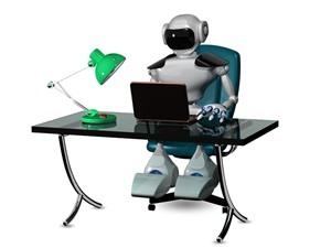 Dạy đạo đức cho robot