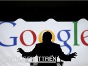 """""""Quyền được quên"""" trên Google: Nhân văn hay bóp nghẹt tự do?"""